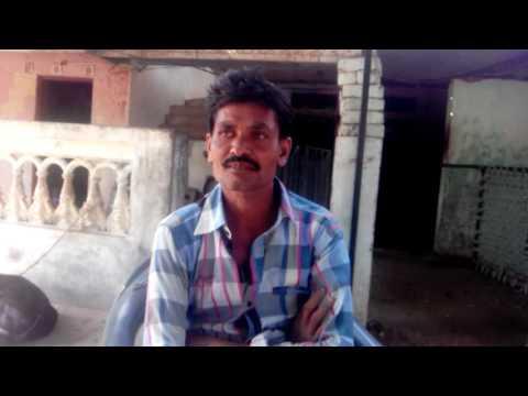 Xxx Mp4 Manav Seva Foundation India Toilet Project 1 3gp Sex