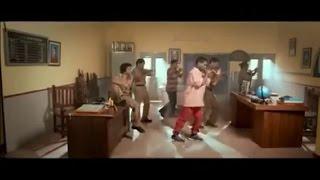 Bithiri Sathi First Movie || Iddari Madhya 18 Movie Teaser - Chai Biscuit