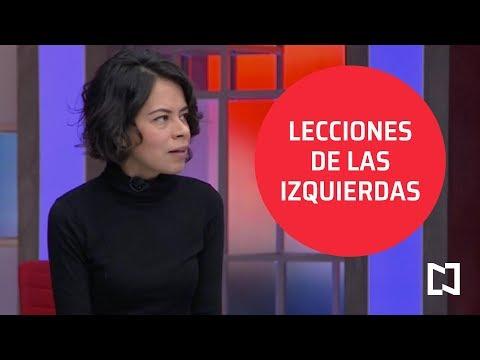 Xxx Mp4 ¿La Izquierda Ha Tenido Triunfos En América Latina Es La Hora De Opinar 3gp Sex
