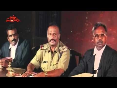 Xxx Mp4 Geetha Teases Vasu Ilamai Nila Tamil Movie Scene 3gp Sex