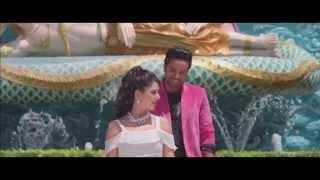 Main Tenu | Garry Sandhu | Jatt Boys Putt Jattan De | Full Official Music Video
