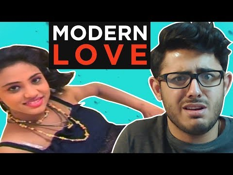 Xxx Mp4 HOW TO GET MODERN LOVE 3gp Sex