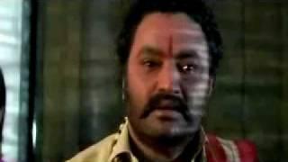 emotional music from the movie seetharamaraju.3gp