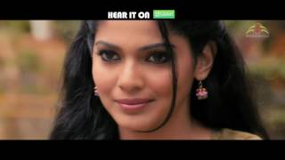 Dhaga Dhaga Song Video   Dagdi Chawl   Ankush Chaudhari, Pooja Sawant   Latest Marathi Songs 2015