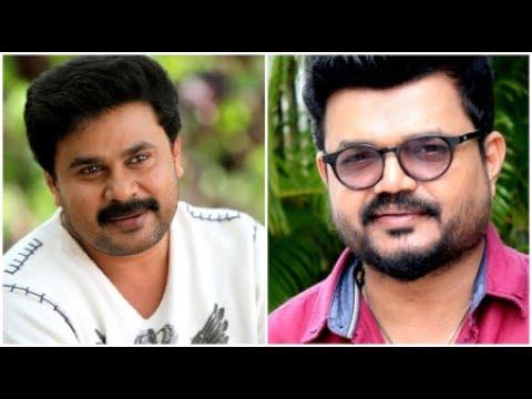 Xxx Mp4 Actor Dileep Arrested In Kerala Molestation Case 3gp Sex
