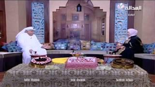 الكاتب فؤاد الهاشم : الهدف من تفجير مسجد الامام الصادق ليس شيعة الكويت