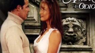 Angel Lopez - Entre el amor y el odio