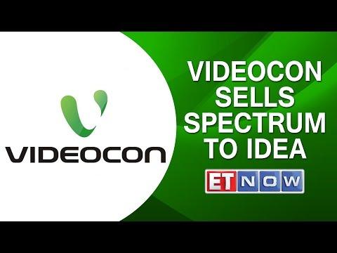 Xxx Mp4 Videocom Sells Spectrum To Idea 3gp Sex