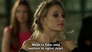 Medcezir   Episodi 1 -Me titra shqip