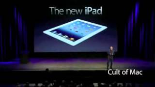 The latest iPad Keynote In 90 Seconds - YouTube.flv