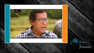 Bangla Eid Natok 2015 Eid Ul Fitr   Ekti Adorsho Biddaloy   ft  Mosharraf Karim