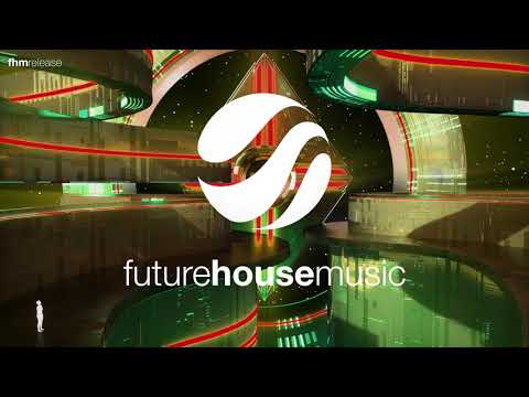 Xxx Mp4 Dirty Rush Amp Gregor Es X David Puentez Mona Lisa Brass Mix 3gp Sex