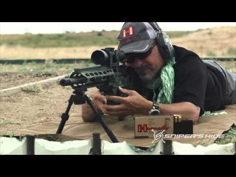 Xxx Mp4 18 Inch 6 5CM Rifle At 1125 Yards 3gp Sex