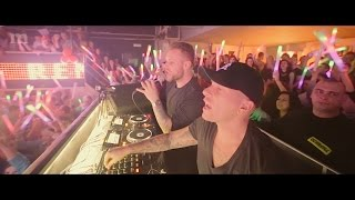 20 Urodziny Clubu Holidays Orchowo / Remady & Manu-L (07.02.15) (Official After Movie)