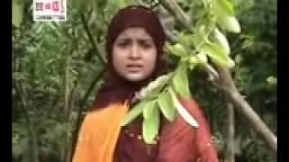 BANGLA GOJAL AZMIRA 9932229554