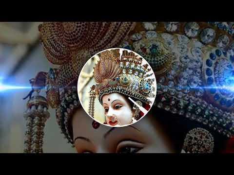 Xxx Mp4 Mor Gaon Ke Devi Devata Cg Mix Dj Vishal Naila 3gp Sex