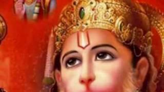 Katha Ram Bhakt Hanuman Ki  VOL 1... PART 16 last part