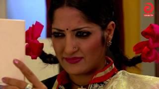 Chonnochara 420 Ep 3| Comedy Bangla Natok