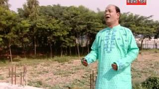 Mon vulano Pran vulano.....