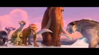 Ice Age: Continental Drift -