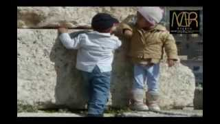 EAST TO WEST Child Beggars Documentary