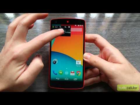 Xxx Mp4 Top 5 Vídeo Player Para Android TudoCelular Com 3gp Sex
