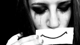 لا يؤلم الجرح إلا من به ألم , موسيقى هادئة | Don Gianni Beatz - LONELY