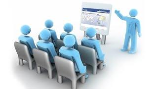 Free Facebook Marketing Bangla tutorial part 1