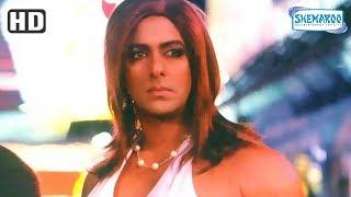 Best Comedy scenes Salman Khan - Akshay Kumar from Jaan-E-Mann (2006) Preity Zinta - Anupam Kher