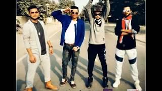 LANKA -Kay majithia New Hd Video 2017