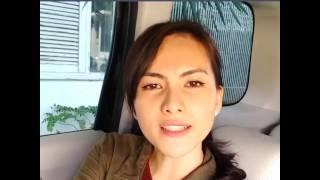MELATI UNTUK ADAN Episode 30- Berpisah Untuk Bertemu (FRESTEA x LINE RAMADHAN)
