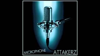 M.C.P+FT+SWIS-MICROPHONE+ATTAKERZ