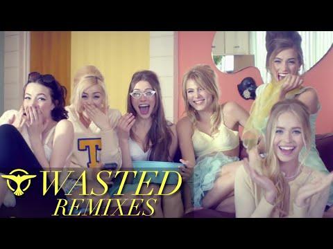 Xxx Mp4 Tiësto Ft Matthew Koma Wasted Ummet Ozcan Remix 3gp Sex