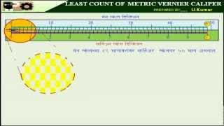 Search Least Count Of Height Gauge Genyoutube