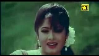 আজীবন তোমাক দিলাম বি ইলিয়াস কাঞ্চন মৌসুমী 640x360