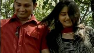 Monir Khan - Kishor Bela Theke Valobashi | Music Video | Premer Nodi Album