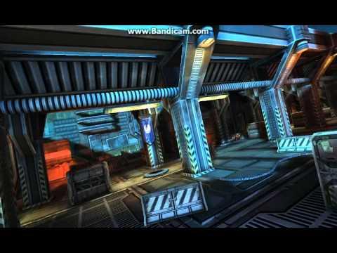 Xxx Mp4 Shadowgun Deadzone Gameplay ZC Diversation 8 1 W Dexter Morgan 3gp Sex