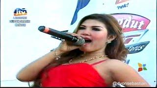 Clara - Yoosi Viola - OM Zagita   Dangdut GT JTV