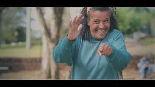 Banda Rainha Musical - Tatuador [CLIPE OFICIAL]