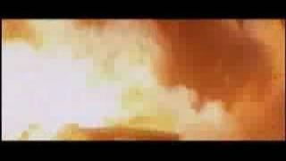 Armageddon - The Final Countdown