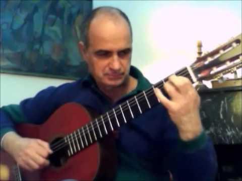 Xxx Mp4 El Codiciado Abel Fleury Guitarra Raul R Monti 3gp Sex
