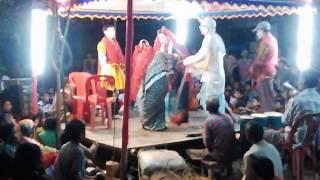 Bangla Jatra Pala ||  jatra pala bangladesh 2018