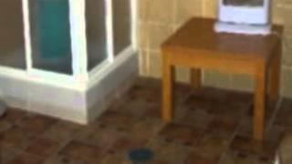 Villa for sale Alora 102575