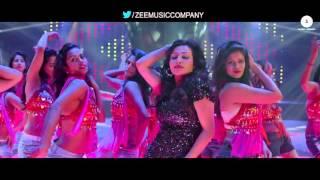 Guddu Ki Gun Title Video Song 2015 By Vikram Singh HD 1080p