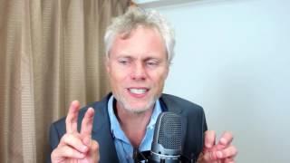 Public Speaking Video Practice
