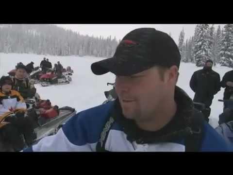 Xxx Mp4 Dayco XTX Snowmobile Belts Video Pep Boys 3gp Sex