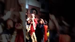 Wedding dance in kolkata