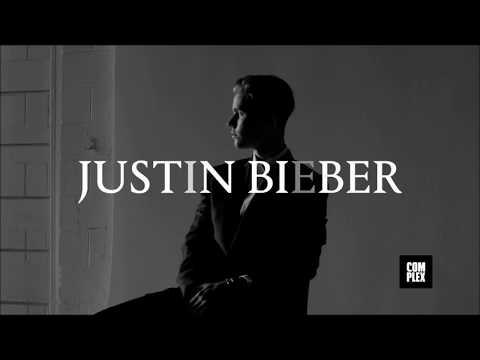 Justin Bieber Sorry Music Video
