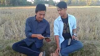 Fake Id - Marma Short Film