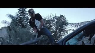 Biper Lirika Callejera - Ya No Tienes Que Llorar Mama Ft Josh Real / Vídeo Oficial /
